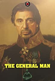 The General Man Poster