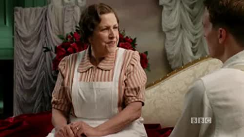 Upstairs Downstairs: Clip 6