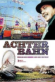 Achterbahn (2009)