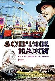 Achterbahn(2009) Poster - Movie Forum, Cast, Reviews