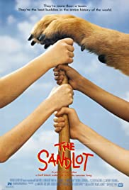 Watch Movie The Sandlot (1993)