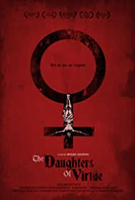 The Daughters of Virtue (2017)