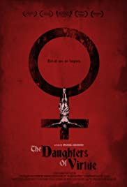 The Daughters of Virtue Poster