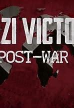 Nazi Victory: The Post War Plan