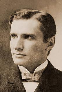 Walter Damrosch Picture