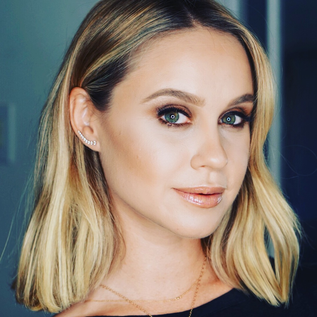 Becca Tobin naked (18 photo), photos Erotica, Instagram, braless 2017