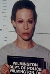 Lili Taylor in The X Files (1993)