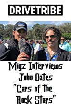 Migz interviews John Oates