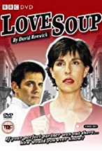 Primary image for Love Soup