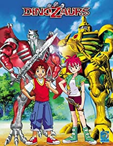 Watch to online movies Supersaurus's Great Strength [hdrip]