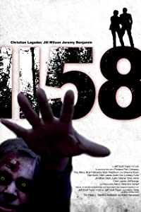 the 11:58 hindi dubbed free download