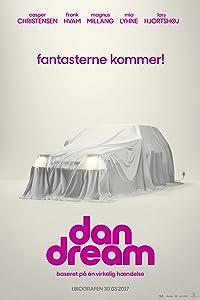 Amc movies Dan-Dream by Rasmus Heide [320x240]