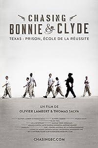 Watch hollywood movies dvd quality Chasing Bonnie \u0026 Clyde by David DeCoteau [WQHD]