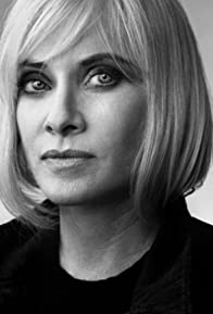 Primary photo for Barbara Crampton