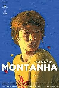 Primary photo for Montanha