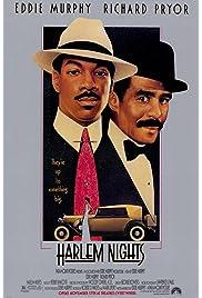 Download Harlem Nights (1989) Movie