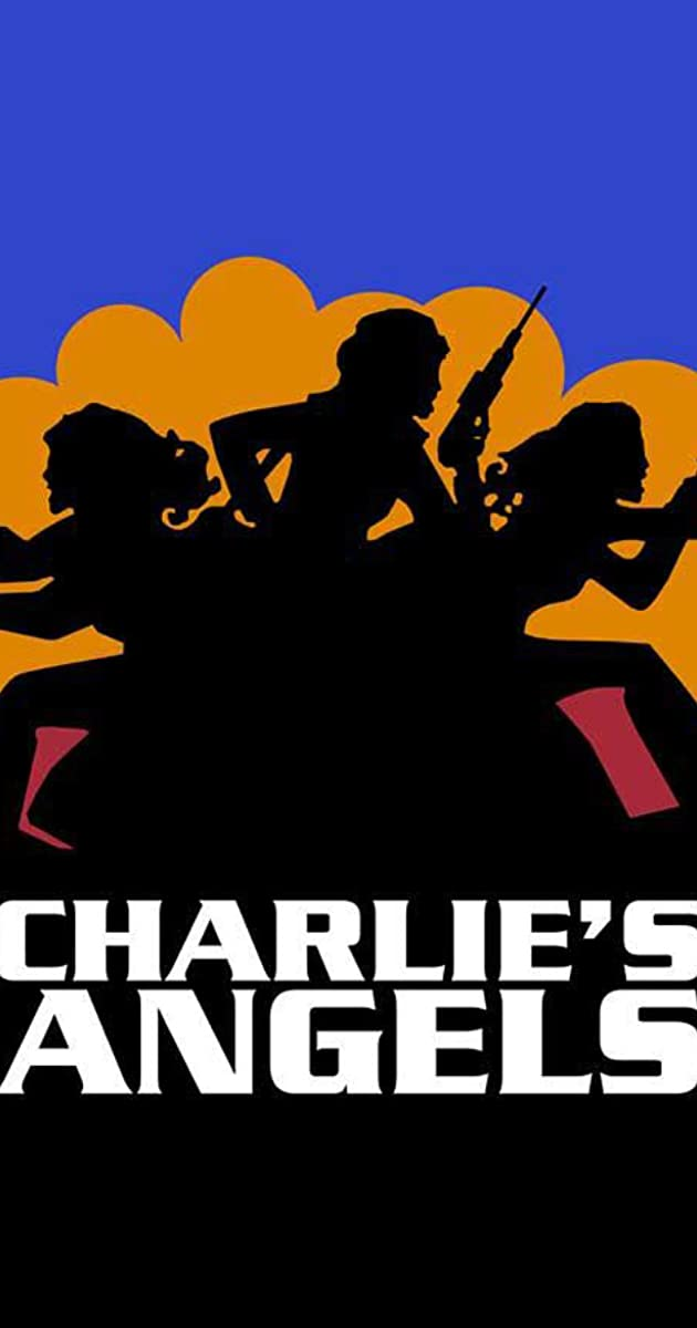 Watch Full HD Movie Charlie's Angels (2019)
