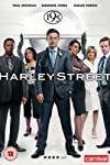 Harley Street (2008)