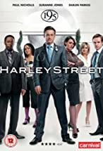 Primary image for Harley Street