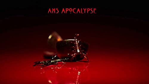 American Horror Story: Fig Teaser