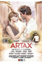 Artax: Un Nuevo Comienzo