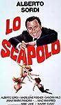 The Bachelor (1955) Poster