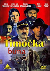 Movie full watch Timocka buna Yugoslavia [flv]