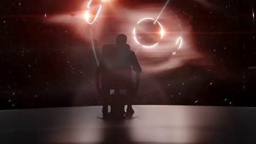 Cosmos: Season 3