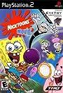 Nicktoons Movin' Eye Toy