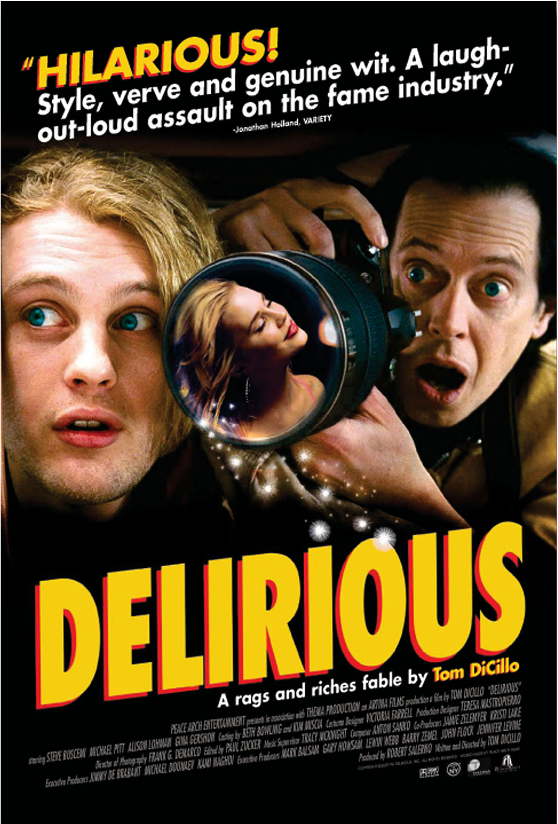 lost and delirious watch online with subtitles