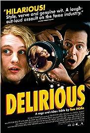 Delirious (2006) 1080p