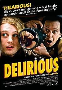 Primary photo for Delirious