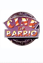 Primary image for Cine de barrio