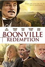 Primary image for Boonville Redemption