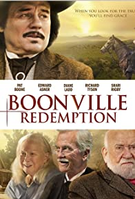 Primary photo for Boonville Redemption