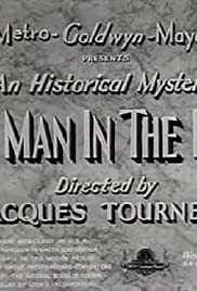 The Man in the Barn(1937) Poster - Movie Forum, Cast, Reviews