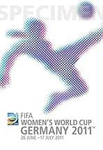 2011 FIFA Women's World Cup