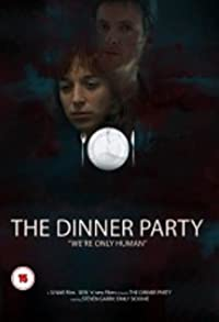Primary photo for The Dinner Party