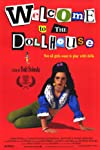 Welcome to the Dollhouse (1995)