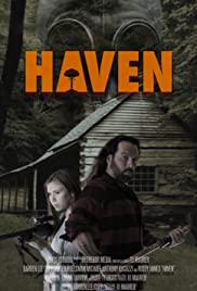Haven (2018) Openload Movies