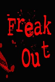 Primary photo for Freak Out