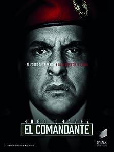 El Comandante (2017– )