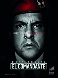 Watch dvd movie Golpe de Estado by none [2048x1536]