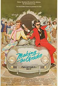 Making the Grade (1984)