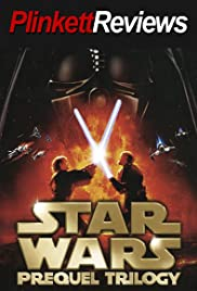 Revenge Of The Sith Review Video 2010 Imdb