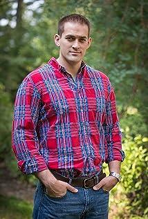 Jason Klingensmith Picture