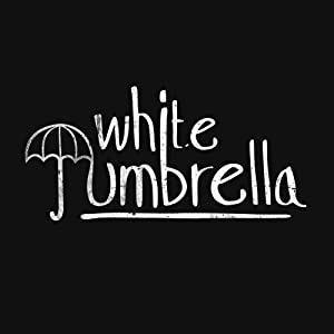 New movies 2018 hollywood download White Umbrella USA [640x352]