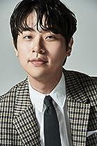 Jeong Min Park