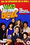 Mark-Paul Gosselaar Reveals He Dated This Saved by the Bell Co-Star