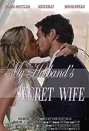 My Husband's Secret Wife (2018)